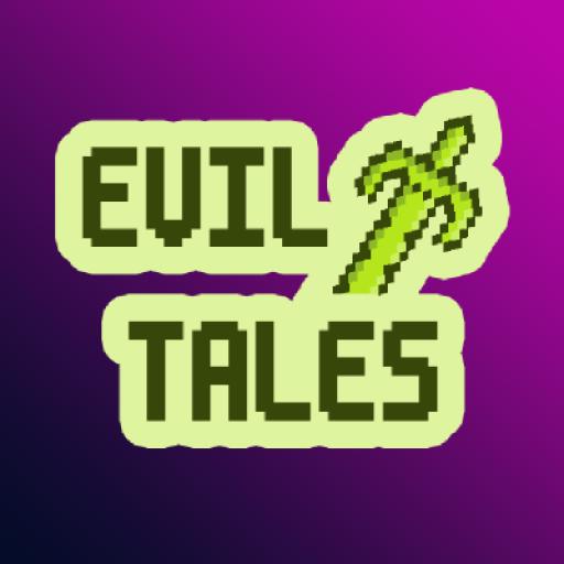 Evil Tales